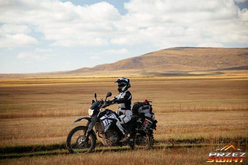Wyjazdy motocyklowe Armenia i Górski Karabach