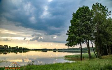 Północ-Południe: śladami granic II Rzeczypospolitej