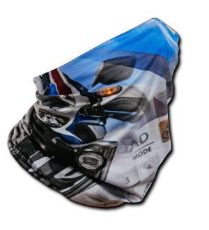 Bandana Komin Honda CRF1100 Adventure Sport Africa Twin