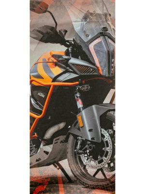 Bandana Komin KTM LC8 1290
