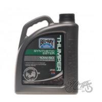 Bel-Ray olej syntetyczny Thumper 10W50