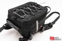 Tankbag Adventure 7L RED MAMUT