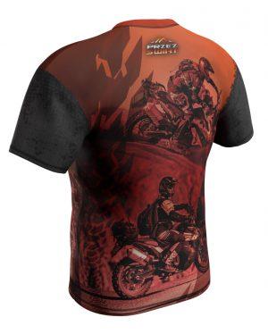 koszulka termoaktywna ktm 790