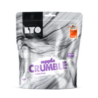 LYOFOOD-POUCH_front_label-Apple_cramble-130g