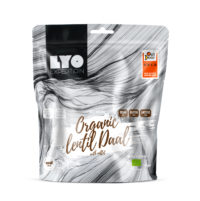 LYOFOOD-POUCH_front_label-Organic_lentil_Daal-370g