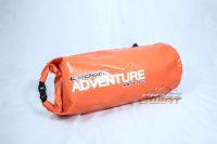 Torba podróżna, plecak Leoshi adventure moto 2