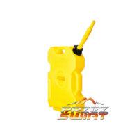 Kanister Wyprawowy Rotopax - na olej napędowy