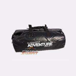 Torba podróżna Leoshi adventure moto 1
