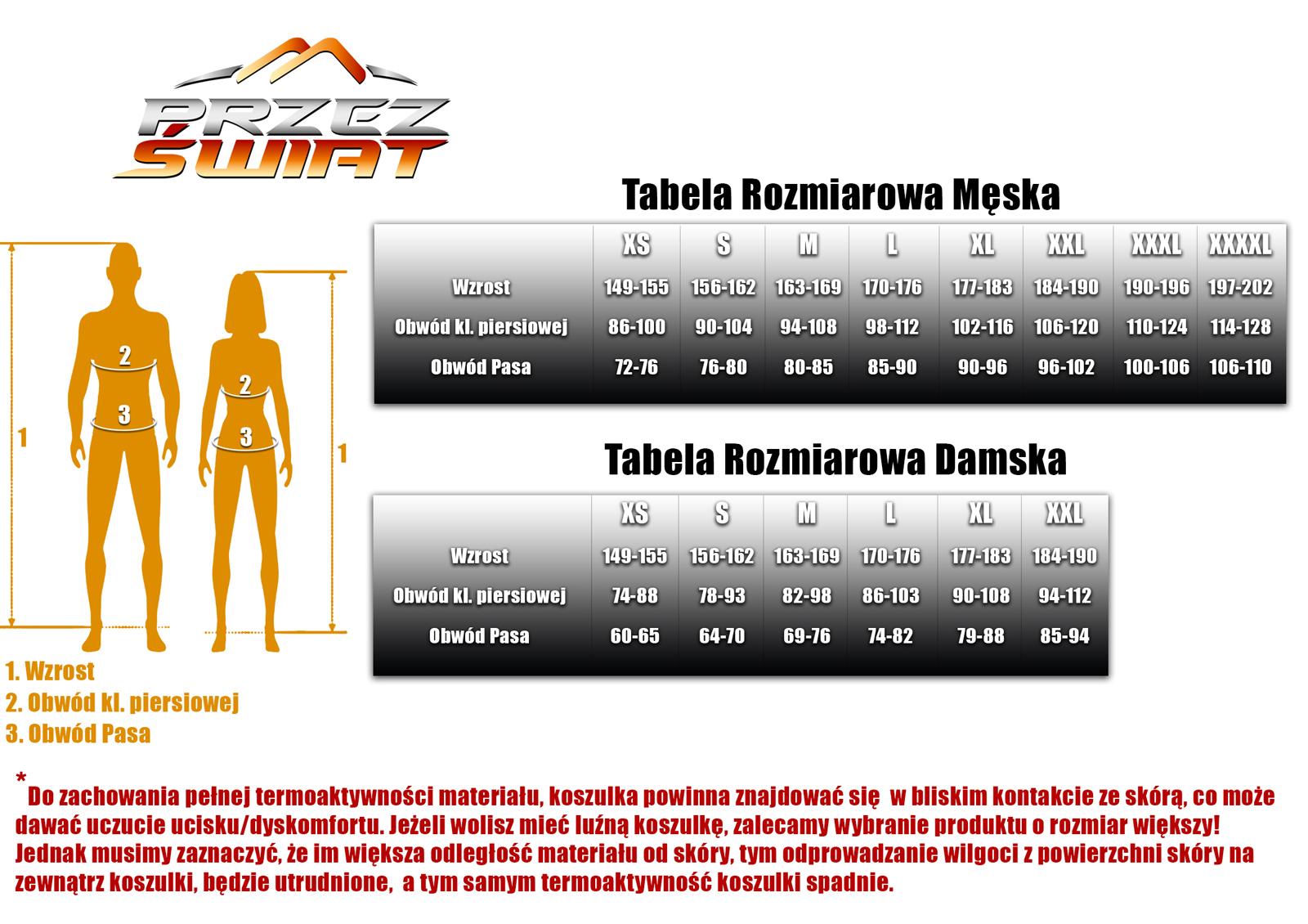 tabela-rozmiarowa-(1)